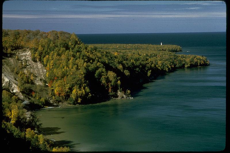 File:Pictured Rocks National Lakeshore PIRO0721.jpg