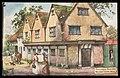 Picturesque Berkshire Newbury Cloth Hall (NBY 438019).jpg