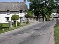 Piddlehinton Bridge - geograph.org.uk - 1374780.jpg