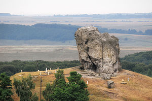Pidkamin Lviv-219.JPG