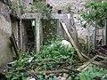 Piercefield House - Gardeners House - geograph.org.uk - 888298.jpg