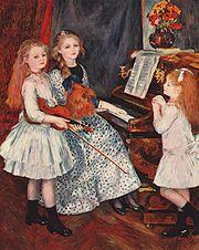Pierre-Auguste Renoir 105