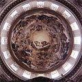 Pierre Mignard - The Heavenly Glory - WGA15662.jpg