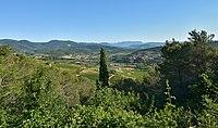 Pierrerue, Hérault 01.jpg