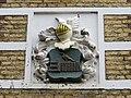 Piet Hein huisje coat of arms.jpg