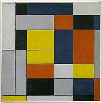 Piet Mondriaan - No. VI - T00915 - Tate.jpg