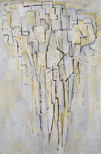 Piet Mondrian - Boom A.jpg