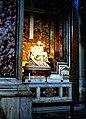 Pieta Michelangelo from afar.jpg