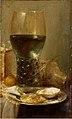 Pieter Claesz - Stilleben - KMS763 - Statens Museum for Kunst.jpg