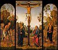 Pietro Perugino - The Galitzin Triptych - WGA17262.jpg
