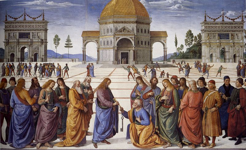 File:Pietro Perugino cat13e.jpg