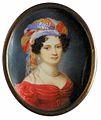 Pietro de Rossi .jpg