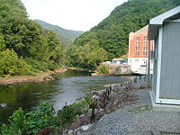 Pigeon River (Tennessee - North Carolina).jpg