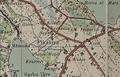 Pikaliiva 1936.png