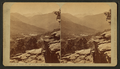 Pike's Peak and Manitou, by Thurlow, J., 1831-1878.png