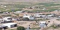 PikiWiki Israel 11411 Settlements in Israel.jpg