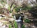 PikiWiki Israel 11934 Banias Nature Reserve.JPG