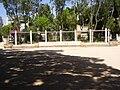 PikiWiki Israel 8309 meir garden in tel-aviv.jpg