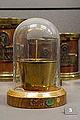 Pile of 16 ounce troy weights - Musée des arts et métiers - Inv 3291 - 01.jpg