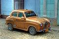 Pimp my car (3070754858).jpg