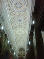 Pinturas en los techos de la basílica.jpg