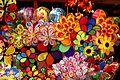Pinwheels for sale in Hong Kong; 2009.jpg