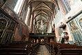 Pipe Organ of Église Saint-Pierre-le-Jeune protestant de Strasbourg.jpg