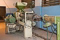 Pipe extrusion line.jpg