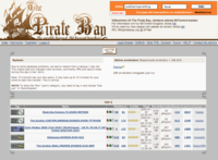 pirate radio torrent
