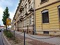 Pirna, Germany - panoramio (83).jpg