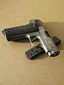Pistolet alfonso.jpg