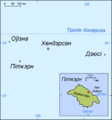 Pitcairn be mapa.png