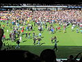 Pitch Invasion Vale Park April 2013.JPG