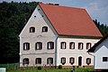 Pitschgau Bischofegg Wohngebäude.jpg