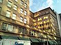 Pittock Block exterior - Portland, Oregon.jpg