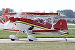 Pitts S1-SS.jpg