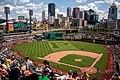 Pittsburgh Pirates park (Unsplash).jpg