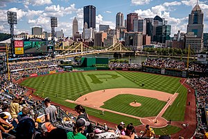 Pittsburgh Pirates park (Unsplash).jpg