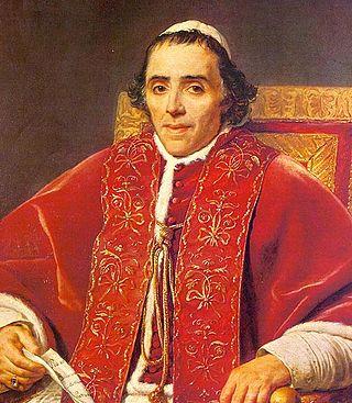 1799–1800 papal conclave