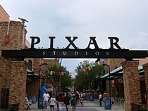 Pixar Place at MGM Studios.jpg