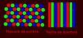 Pixeles.png