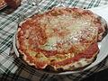 Pizza Romana.jpg