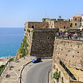 Pizzo - Calabria - Italy - July 21st 2013 - 08.jpg
