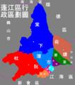 Pjmap.png