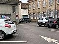 Place Joseph Berchoux Marcigny 2.jpg