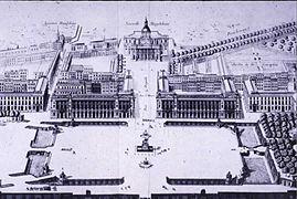 Place Louis XV - Projet de Gabriel.JPG