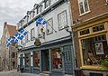Place Royale, Vieux-Quebec (14786406614).jpg