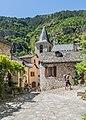 Place au Beurre in Sainte-Enimie.jpg