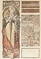 Plakat Mucha Österreich Paris 1900.jpg