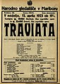 Plakat za predstavo Traviata v Narodnem gledališču v Mariboru 15. aprila 1923.jpg